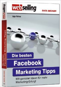 FacebookMarketingTipps