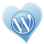 Meine 10 liebsten WordPress Plugins