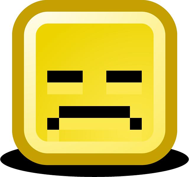 unhappy-147443_640